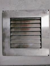机房射线防护改造时需要对通风口进行防护吗?