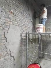 四川防辐射门厂家能提供机房墙面硫酸钡施工吗?