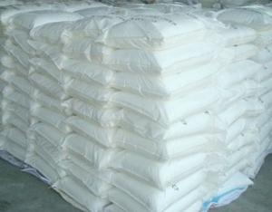 陕西硫酸钡粉