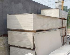 陕西硫酸钡板