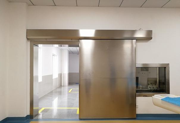 医院钢质门.jpg